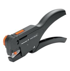 Weidmuller 9020000000 Mechanical Trapezoidal Crimping Tool, 20 to 14 AWG